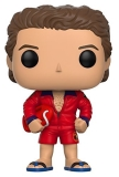 Pop! Figure Baywatch Mitch Buchannon