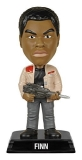 Bobble Head Star Wars Force Awakens Finn