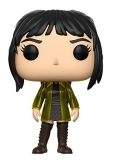 Pop! Figure Blade Runner 2059 Joi