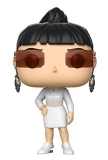Pop! Figure Blade Runner 2049 Luv