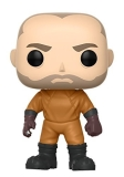Pop! Figure Blade Runner 2049 Sapper