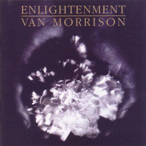 Van Morrison Enlightenment
