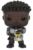Pop! Figure Gears Of War Del Walker