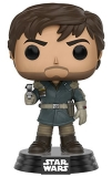 Pop! Figure Star Wars Rogue One Captain Cassian Andor