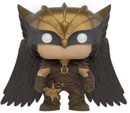 Pop! Figure Dc Comics Hawkman