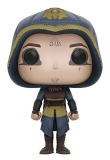 Pop! Figure Assassin's Creed Maria