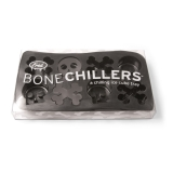 Gift Bone Chillers Ice Cube Tray