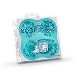 Ice Cube Tray Coolamari