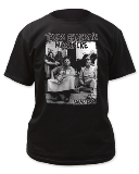 T Shirt Xl Texas Chainsaw Massacre Salad Days