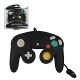 Controller Gamecube Black