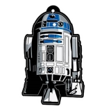 Air Freshener Star Wars R2d2 2 Pk