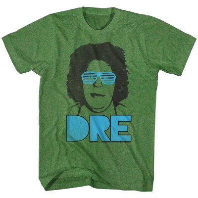 T Shirt Md Andre The Giant Dre