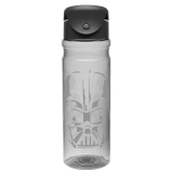 Water Bottle Star Wars Darth Vader