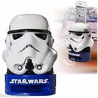 Eco Sound Box Speaker Star Wars Stormtrooper