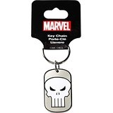 Keychain Marvel Punisher