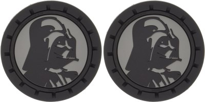 Auto Coaster Star Wars Darth Vader Set Of 2