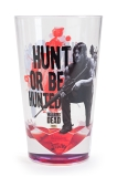 Cup Walking Dead Hunt Or Be Hunted