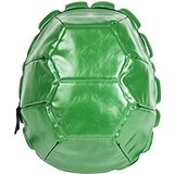 Backpack Tmnt Shell W Masks