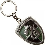 Keychain Harry Potter Slytherin