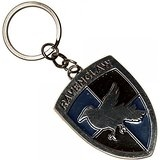 Keychain Harry Potter Ravenclaw