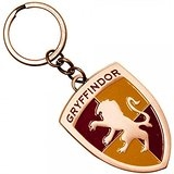 Keychain Harry Potter Gryffindor