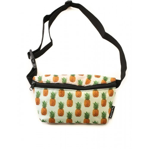 Fanny Pack Pineapple854096831174