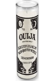 Candle Ouija