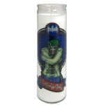 Candle Dc Comics The Joker 6