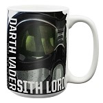 Mug Star Wars Rogue One Darth Vader