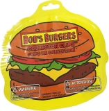 Toy Bob's Burgers Hangers Blind Bag 24