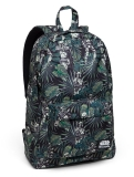 Backpack Star Wars Boba Fett