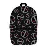 Backpack Marvel Deadpool Xforce