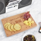 Cheese Board Cassette Cheesy Love Songs 6