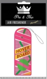 Air Freshener Hoverboard