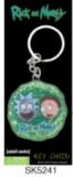 Can Cooler Rick & Morty Rick