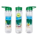 Water Bottle Southpark Stick Of Truth