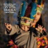 William Patrick Corgan Ogilala (pink Vinyl) Indie Exclusive Ltd To 1000 Includes D L Card