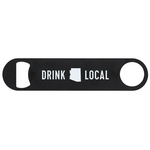 Bottle Opener Drink Local Arizona