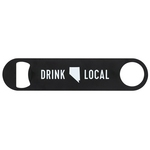 Bottle Opener Drink Local Nevada