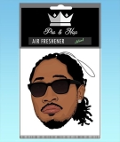 Air Freshner Future