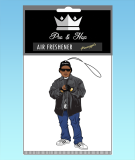 Air Freshener Eazy E Full