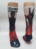 Socks Zombies