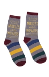Socks Books Turn Muggles Into Wizards Lrg