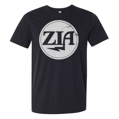 Zia Tee Bolt 2xl