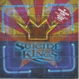 Suicide Kings Suicide Kings Ep