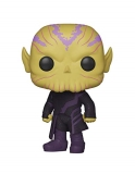 Pop! Figure Captain Marvel Talos