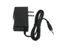 Ac Power Adapter Atari 2600