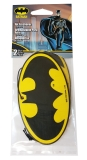 Air Freshener Dc Comics Batman 2 Pk