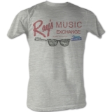 T Shirt Xl Blues Brothers Rays