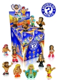 Mystery Minis Wwe Series 1 Blind Box